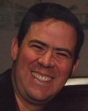 Joseph - December 2008