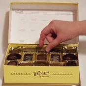 hand-picking-chocolate