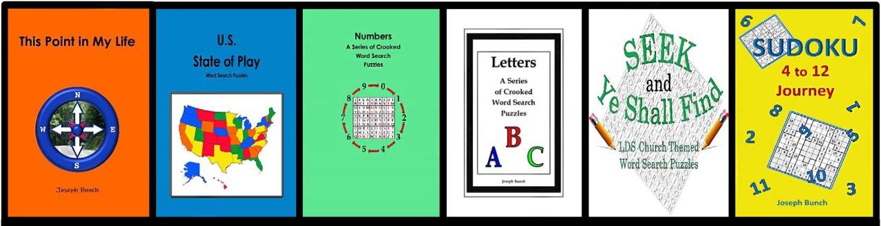 Books Graphic 2